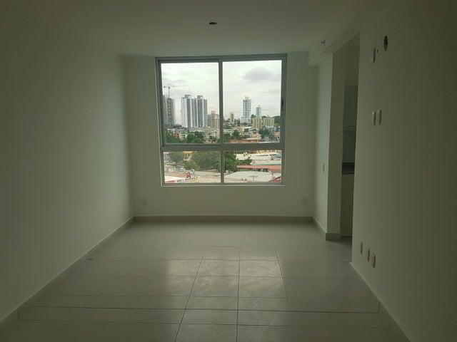 PANAMA VIP10, S.A. Apartamento en Alquiler en Parque Lefevre en Panama Código: 17-5230 No.1