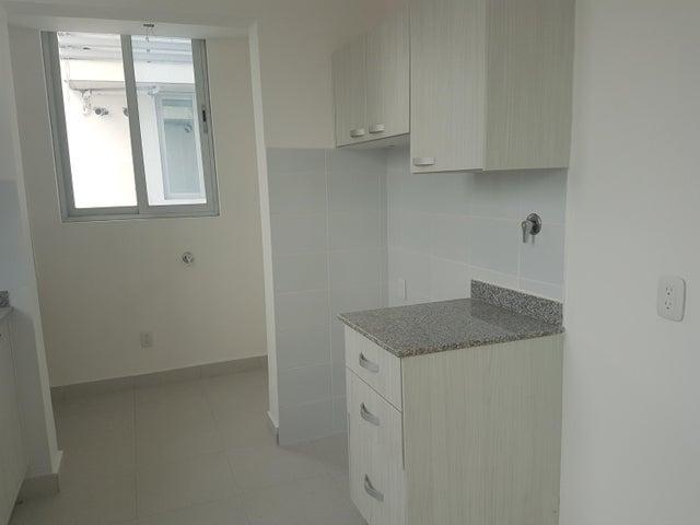 PANAMA VIP10, S.A. Apartamento en Alquiler en Parque Lefevre en Panama Código: 17-5230 No.3
