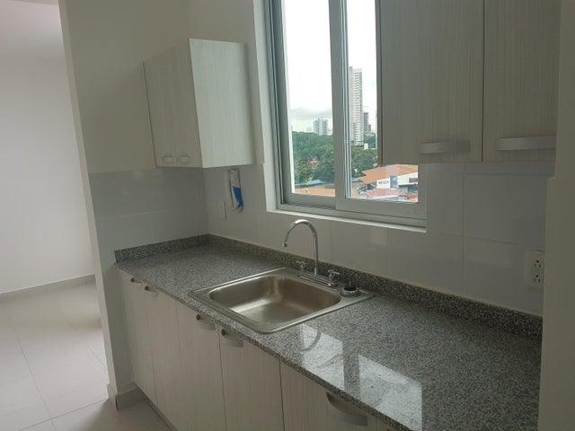 PANAMA VIP10, S.A. Apartamento en Alquiler en Parque Lefevre en Panama Código: 17-5231 No.5