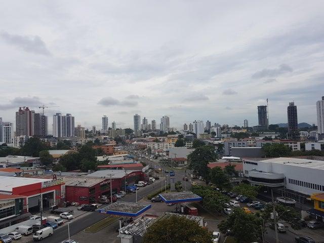 PANAMA VIP10, S.A. Apartamento en Alquiler en Parque Lefevre en Panama Código: 17-5231 No.7