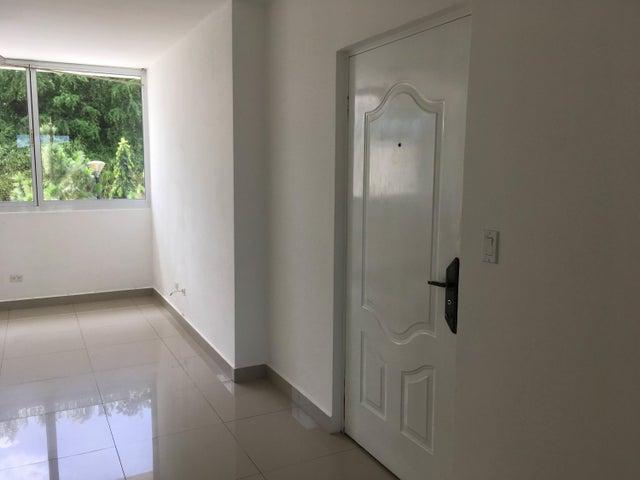 PANAMA VIP10, S.A. Apartamento en Venta en Albrook en Panama Código: 17-5233 No.9