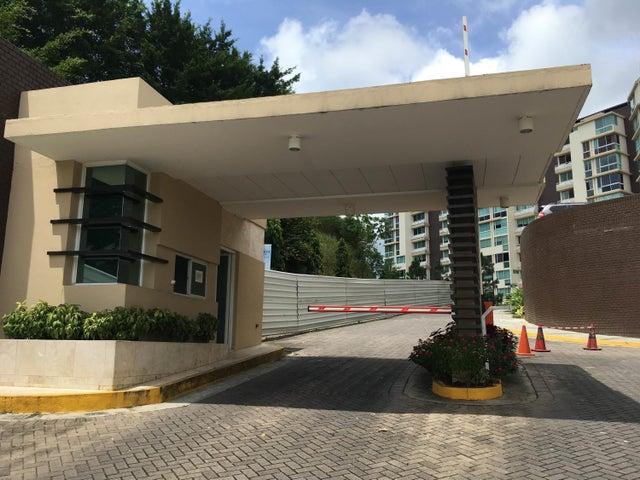 PANAMA VIP10, S.A. Apartamento en Venta en Albrook en Panama Código: 17-5233 No.2