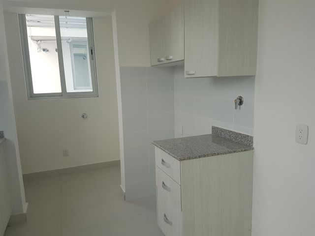 PANAMA VIP10, S.A. Apartamento en Alquiler en Parque Lefevre en Panama Código: 17-5237 No.3