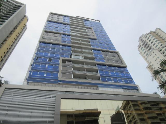 Apartamento / Venta / Panama / Marbella / FLEXMLS-17-5245