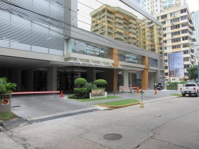 PANAMA VIP10, S.A. Apartamento en Venta en Marbella en Panama Código: 17-5245 No.1