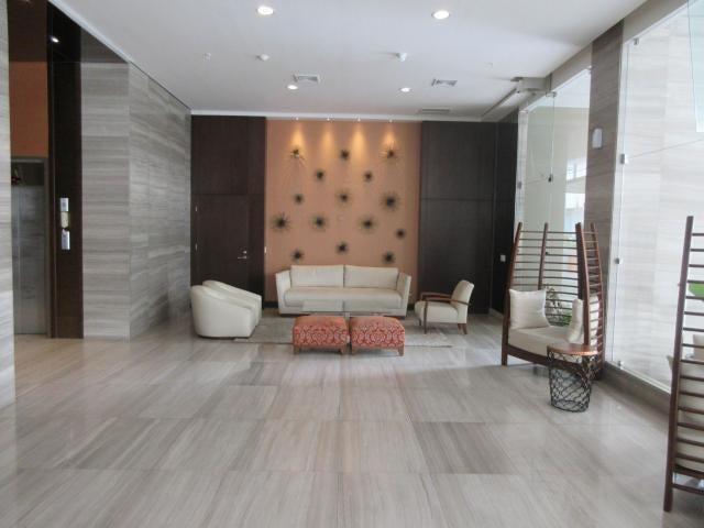 PANAMA VIP10, S.A. Apartamento en Venta en Marbella en Panama Código: 17-5245 No.2