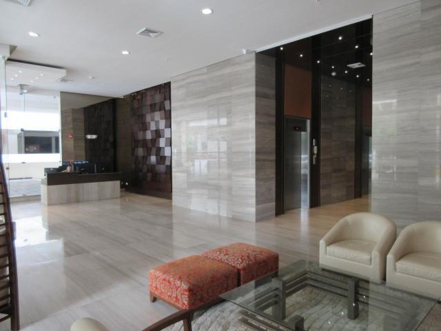PANAMA VIP10, S.A. Apartamento en Venta en Marbella en Panama Código: 17-5245 No.3
