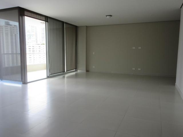 PANAMA VIP10, S.A. Apartamento en Venta en Marbella en Panama Código: 17-5245 No.5