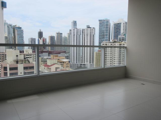 PANAMA VIP10, S.A. Apartamento en Venta en Marbella en Panama Código: 17-5245 No.6