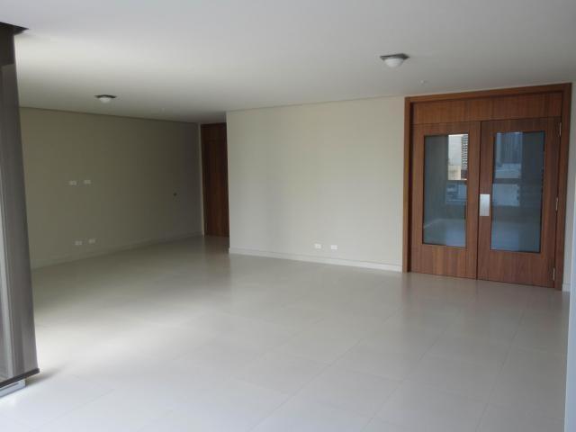 PANAMA VIP10, S.A. Apartamento en Venta en Marbella en Panama Código: 17-5245 No.7