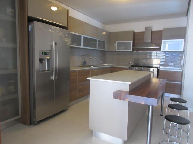 PANAMA VIP10, S.A. Apartamento en Venta en Marbella en Panama Código: 17-5245 No.8