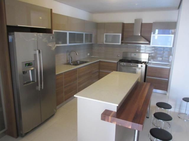 PANAMA VIP10, S.A. Apartamento en Venta en Marbella en Panama Código: 17-5245 No.9