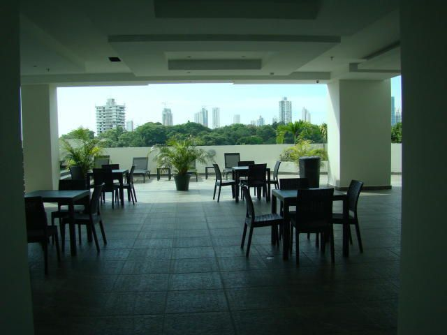 PANAMA VIP10, S.A. Apartamento en Venta en San Francisco en Panama Código: 17-5246 No.7