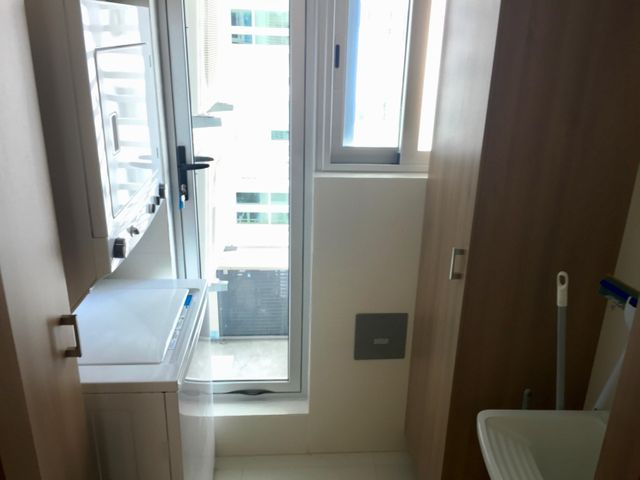 PANAMA VIP10, S.A. Apartamento en Alquiler en Costa del Este en Panama Código: 17-5265 No.9