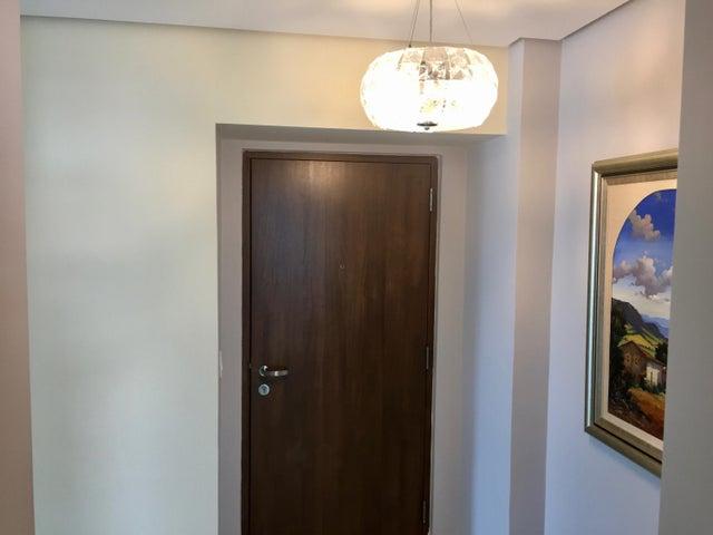 PANAMA VIP10, S.A. Apartamento en Alquiler en Costa del Este en Panama Código: 17-5265 No.5