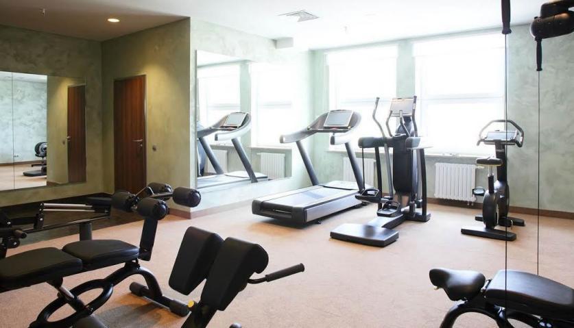 PANAMA VIP10, S.A. Apartamento en Venta en San Francisco en Panama Código: 17-5268 No.7