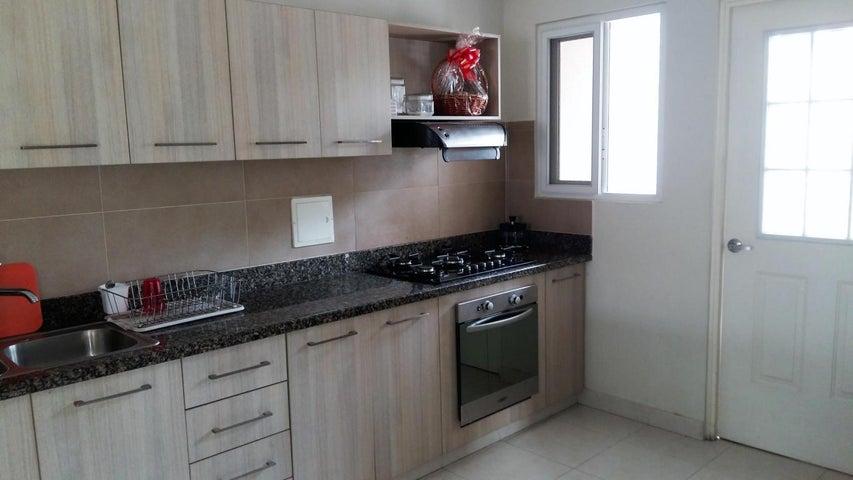PANAMA VIP10, S.A. Casa en Venta en Versalles en Panama Código: 17-5281 No.1
