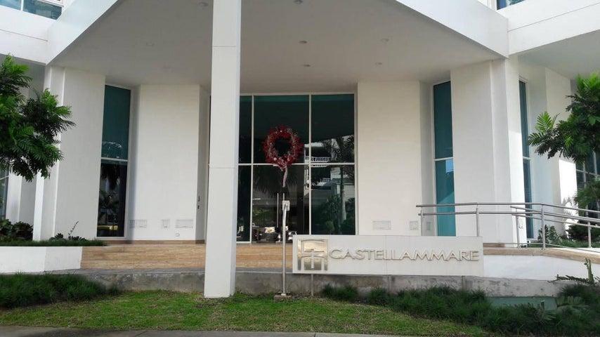 Apartamento / Alquiler / Panama / Costa del Este / FLEXMLS-17-5291