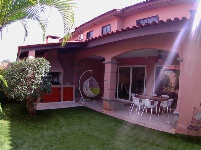 Casa / Venta / Panama / Versalles / FLEXMLS-17-5292