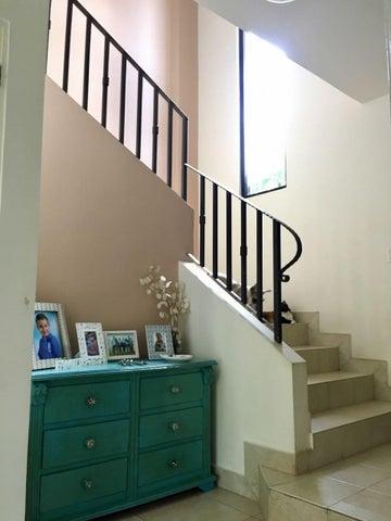 PANAMA VIP10, S.A. Casa en Venta en Versalles en Panama Código: 17-5292 No.5