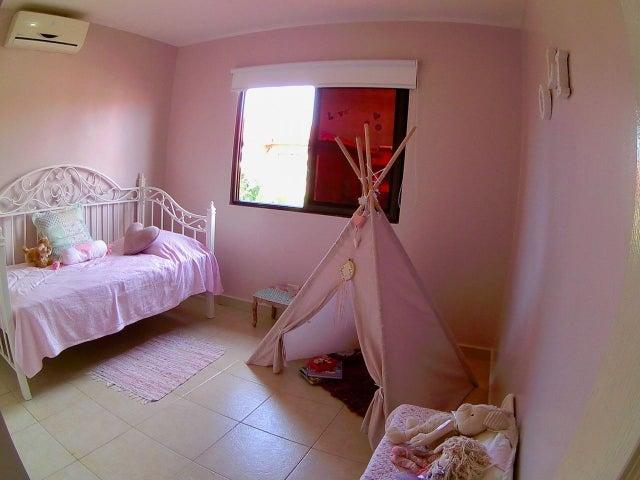 PANAMA VIP10, S.A. Casa en Venta en Versalles en Panama Código: 17-5292 No.6