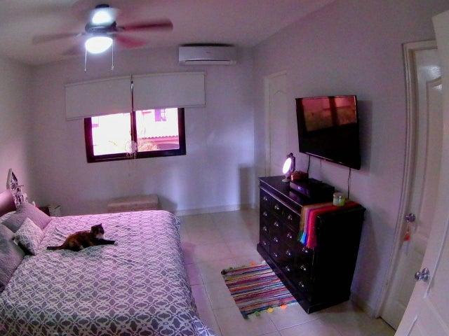 PANAMA VIP10, S.A. Casa en Venta en Versalles en Panama Código: 17-5292 No.7