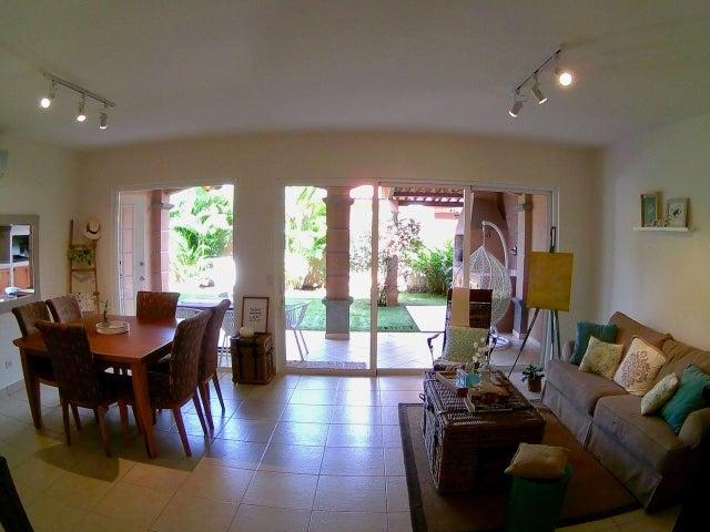 PANAMA VIP10, S.A. Casa en Venta en Versalles en Panama Código: 17-5292 No.9