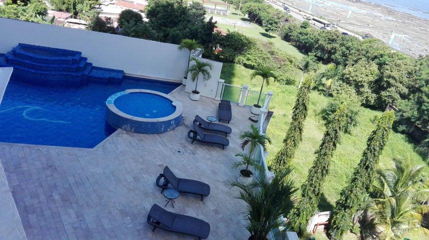 PANAMA VIP10, S.A. Apartamento en Venta en Punta Pacifica en Panama Código: 17-5295 No.3