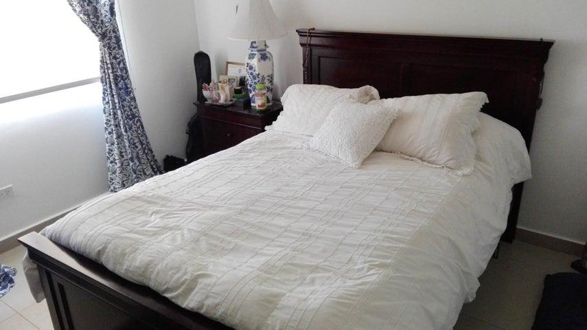 PANAMA VIP10, S.A. Apartamento en Venta en Punta Pacifica en Panama Código: 17-5295 No.7