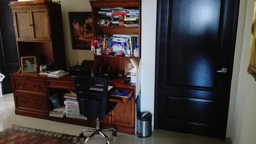 PANAMA VIP10, S.A. Apartamento en Venta en Punta Pacifica en Panama Código: 17-5295 No.9