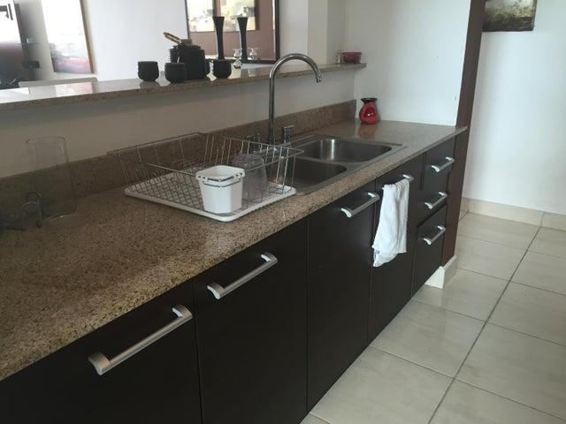 PANAMA VIP10, S.A. Apartamento en Alquiler en Costa del Este en Panama Código: 17-5296 No.2