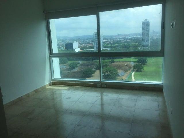 PANAMA VIP10, S.A. Apartamento en Alquiler en Costa del Este en Panama Código: 17-5296 No.4