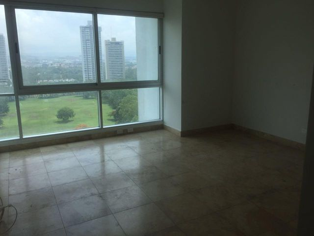 PANAMA VIP10, S.A. Apartamento en Alquiler en Costa del Este en Panama Código: 17-5296 No.5