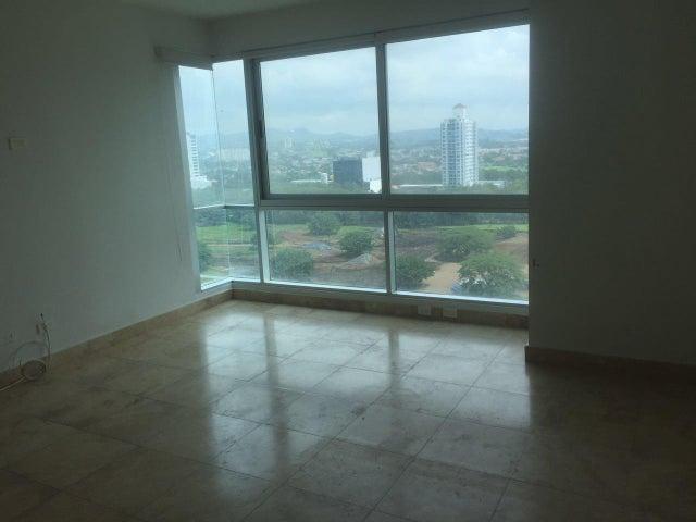 PANAMA VIP10, S.A. Apartamento en Alquiler en Costa del Este en Panama Código: 17-5296 No.6