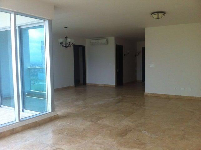 PANAMA VIP10, S.A. Apartamento en Alquiler en Costa del Este en Panama Código: 17-5296 No.8
