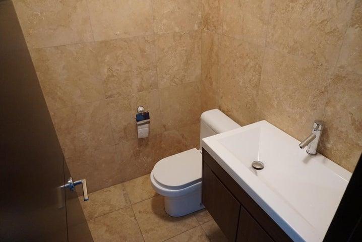 PANAMA VIP10, S.A. Apartamento en Alquiler en Costa del Este en Panama Código: 17-5296 No.9