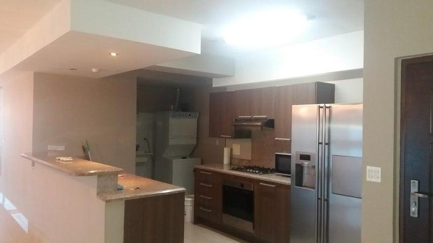 PANAMA VIP10, S.A. Apartamento en Alquiler en Costa del Este en Panama Código: 17-5301 No.4