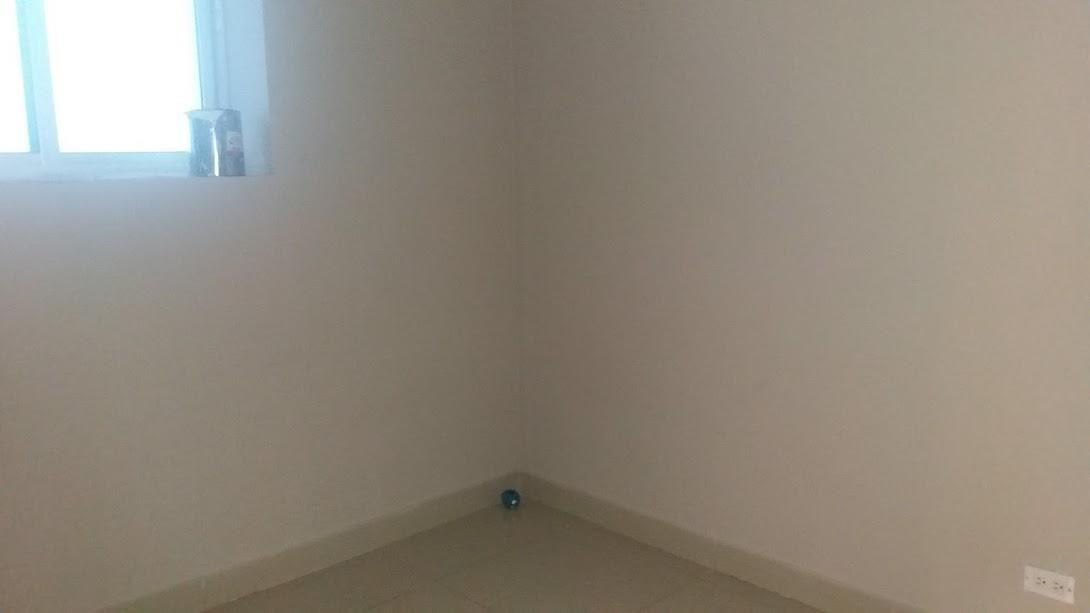 PANAMA VIP10, S.A. Apartamento en Alquiler en Costa del Este en Panama Código: 17-5301 No.8