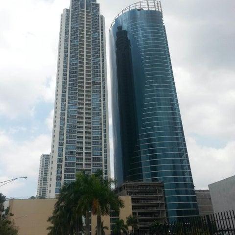 Apartamento / Venta / Panama / Costa del Este / FLEXMLS-17-5303