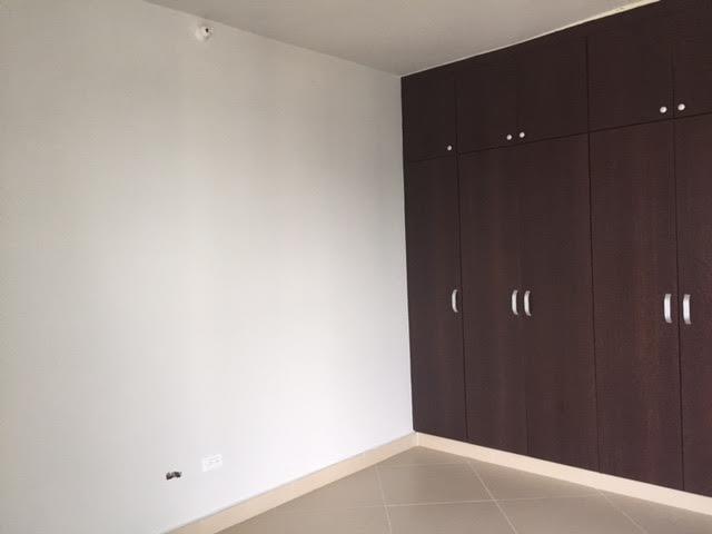PANAMA VIP10, S.A. Apartamento en Venta en Costa del Este en Panama Código: 17-5303 No.6