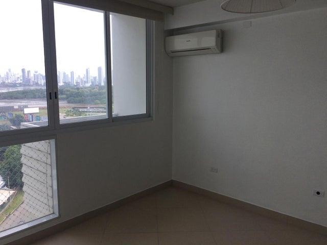 PANAMA VIP10, S.A. Apartamento en Venta en Costa del Este en Panama Código: 17-5303 No.8