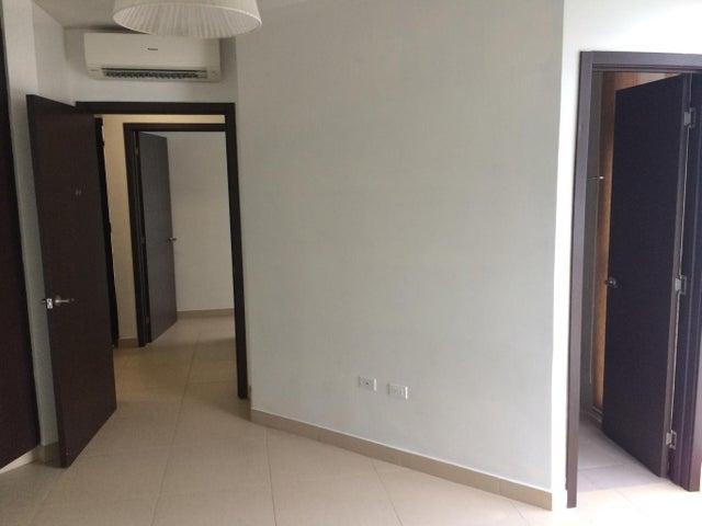 PANAMA VIP10, S.A. Apartamento en Venta en Costa del Este en Panama Código: 17-5303 No.5