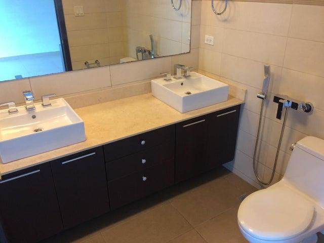 PANAMA VIP10, S.A. Apartamento en Venta en Costa del Este en Panama Código: 17-5303 No.4
