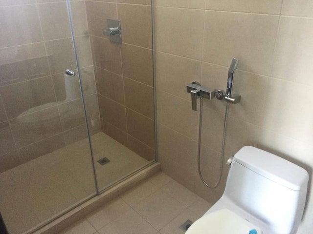 PANAMA VIP10, S.A. Apartamento en Venta en Costa del Este en Panama Código: 17-5303 No.9