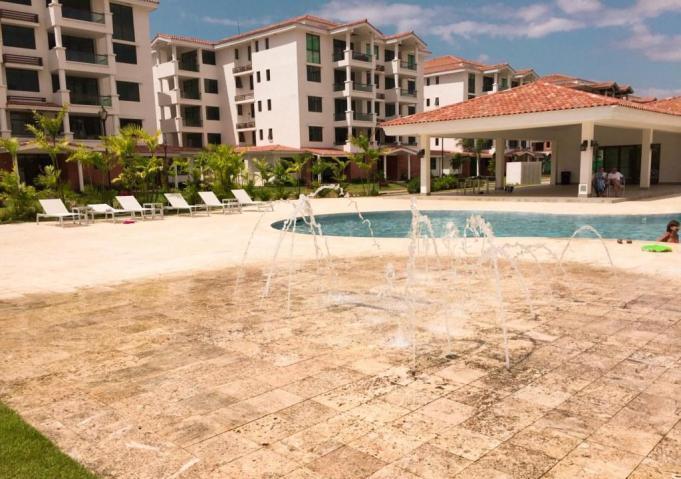 PANAMA VIP10, S.A. Apartamento en Alquiler en Costa Sur en Panama Código: 17-5308 No.1
