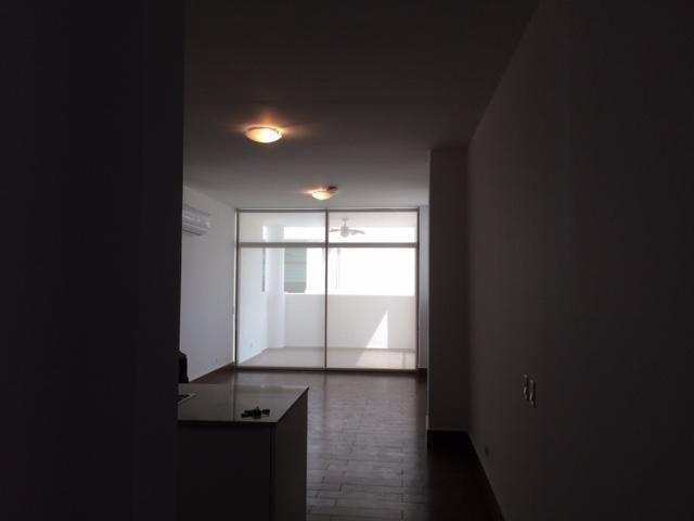 PANAMA VIP10, S.A. Apartamento en Alquiler en Costa Sur en Panama Código: 17-5308 No.3