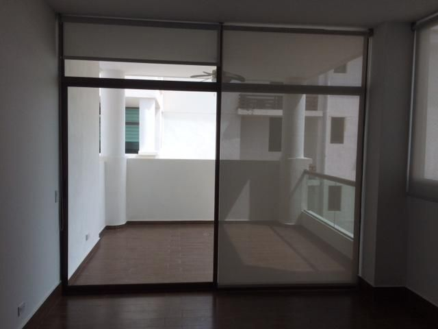 PANAMA VIP10, S.A. Apartamento en Alquiler en Costa Sur en Panama Código: 17-5308 No.5