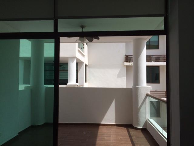 PANAMA VIP10, S.A. Apartamento en Alquiler en Costa Sur en Panama Código: 17-5308 No.6