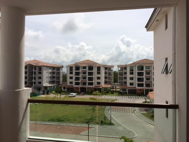 PANAMA VIP10, S.A. Apartamento en Alquiler en Costa Sur en Panama Código: 17-5308 No.7