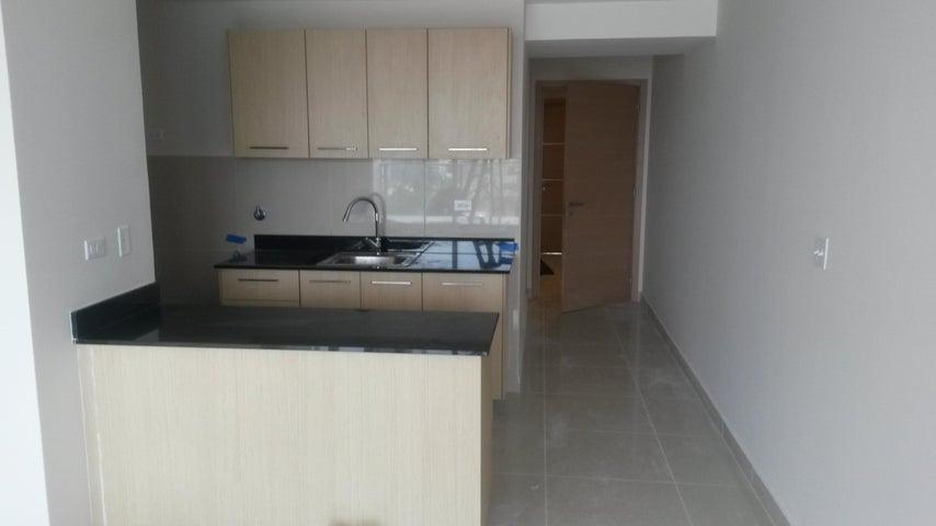 PANAMA VIP10, S.A. Apartamento en Venta en Via Espana en Panama Código: 16-1033 No.8